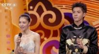 吴亦凡、钟楚曦推介上合电影节入围影片 期待下次带着作品来