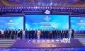 上合电影合作论坛于青岛举行 十二国共话合作未来