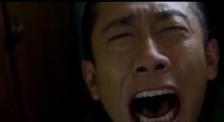 秒懂电影:两行清泪 如何打动观众
