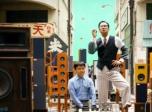 《兄弟班》首曝原片片段 天台对抗燃起青春真性情