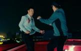 《猛虫过江》插曲《世界第一等》MV