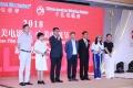 《红海》入选中美电影节 增设奖项弘扬中华文化