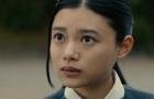 《死神 真人版》角色预告片杉咲花版