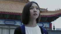 《恩师》导演剪辑版预告片