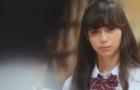 《三次元女友》预告片 西野加奈献唱《Bedtime Story》