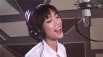 《金蝉脱壳2》同名推广曲MV