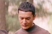 电影全解码:《无问西东》之赢在情怀的献礼之作