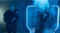 《金蝉脱壳2》曝机器人特辑