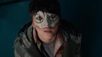 《动物世界》同名主题曲MV  李宇春时隔三年燃情献唱