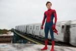 《蜘蛛侠》第二部终定片名!荷兰弟要出门旅行了