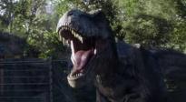《侏罗纪世界2》票房领跑端午节 《女他》导演入围金爵不意外