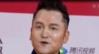 《人质列车》剧组亮相金爵颁奖典礼 导演告诉你金沙娱乐有多强大