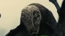 《死神 真人版》角色预告片恶灵虚版