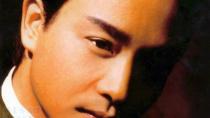 什么叫不朽?时隔28年哥哥张国荣《阿飞正传》重映!