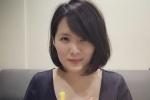 苏打绿馨仪怀孕4月与年下男秘婚 吓傻吴青峰