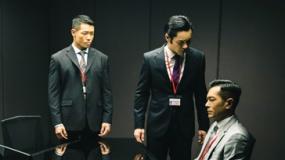 《反贪风暴3》曝升级版特辑