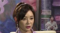 袁姗姗独家分享减肥秘诀 《动物世界》排片强势