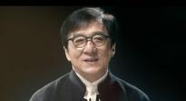 成龙国际动作电影周宣传片