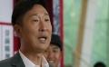 《李保国》在京首映 林永健、颜丹晨深受鼓舞
