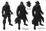 尼古拉斯·凯奇配音蜘蛛侠动画 将成最暗黑蜘蛛侠
