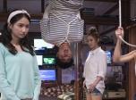 《五个姐姐》定档预告片