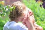 迷妹上位?贾斯汀·比伯与女友海莉·鲍德温订婚