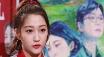吴孟达甘当绿叶秒回童年 关晓彤担任名誉队长呼吁中国足球