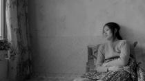 《北方一片苍茫》终极预告 魔幻现实聚焦独特中国式女性