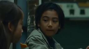 是枝裕和凭《小偷家族》再获国际影展殊荣 将很快在中国见面
