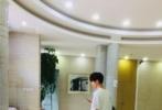 网曝王俊凯会学校参加期末考,表演《芳华》片段,解锁新技能!