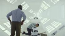 《灭绝》首曝预告 外星人入侵地球