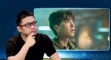 """韩延拍《动物世界》受质疑 3D特效用""""人工排雷"""""""
