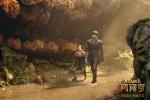 《阿修罗》今日公映 奇幻世界开启暑期视听盛宴