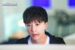 《解码游戏》韩庚凤小岳拒绝替身 好莱坞大师助阵