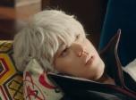 《银魂2》发布全新预告片 全是新镜头!