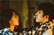 电影全解码:《后来的我们》是否学会了如何去爱
