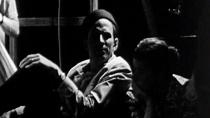 《伯格曼:人生中的那一年》首曝官方台版预告片