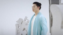 《风语咒》同名主题曲MV