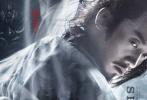 """7月18日,由张艺谋执导,邓超、孙俪、郑恺、王千源、胡军、王景春、关晓彤、吴磊主演的电影《影》,正式宣布定档9月30日,成为首部打入国庆战局的大制作电影;同时,官方发布定档预告片及""""双面""""版角色海报,或将""""影""""爆国庆。"""