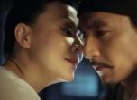 《狄仁杰之四大天王》曝光终极预告 冯绍峰霸气全开