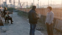《幸福的拉扎罗》片段3