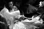 外媒预测:《阴风阵阵》《影》入围威尼斯电影节