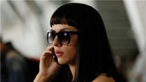 《超体》影评 这部电影是披着科幻外衣的哲学片?
