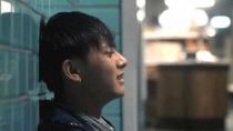 《夏天十九岁的肖像》曝日版预告
