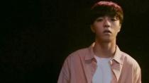 《解码游戏》同名主题曲MV