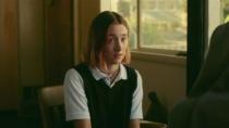 《伯德小姐》台版中字预告片