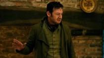 《彼得卢》发布预告 重现英历史惨案