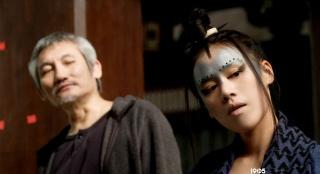 《狄仁杰之四大天王》特效震撼:徐克十年最好电影
