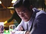 《反贪风暴3》曝正义男神团特辑