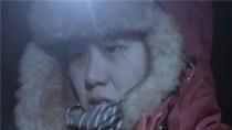 《藏北秘岭·重返无人区》首发预告片